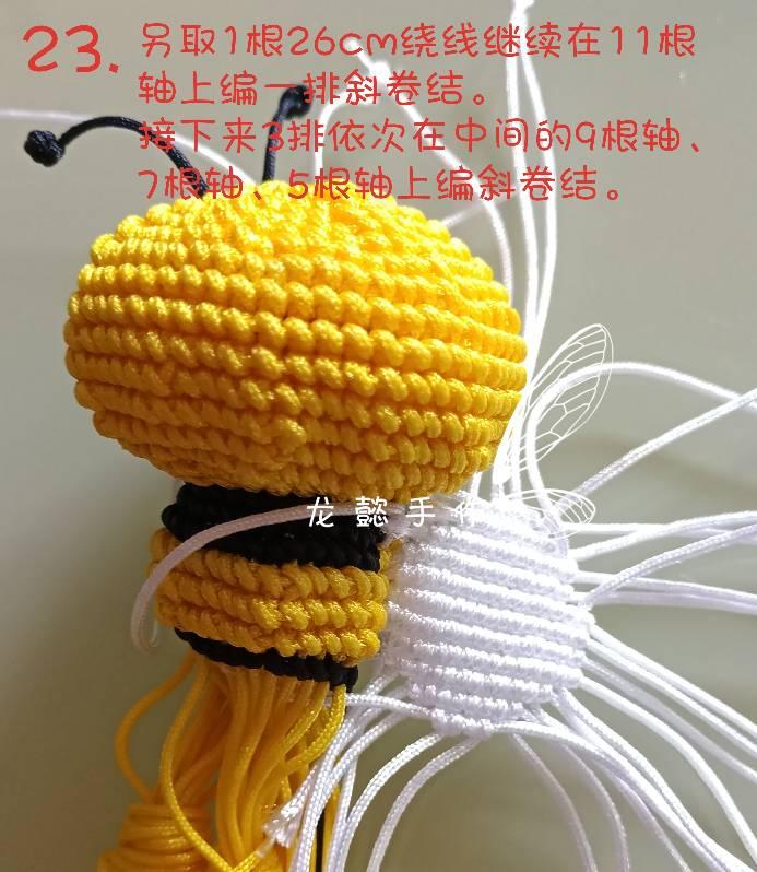 中国结论坛   图文教程区 103041tnonuonbv6uop6sq