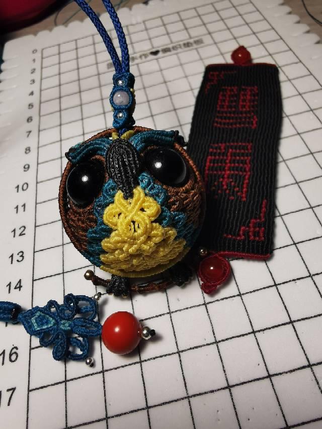 中国结论坛 猫头鹰  作品展示 122632bkwee78uqwek86ve