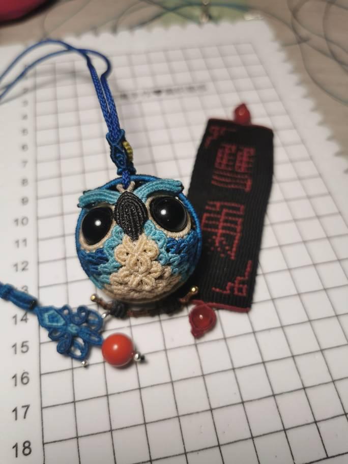 中国结论坛 猫头鹰  作品展示 122634pwplbrwd20y6pwzn