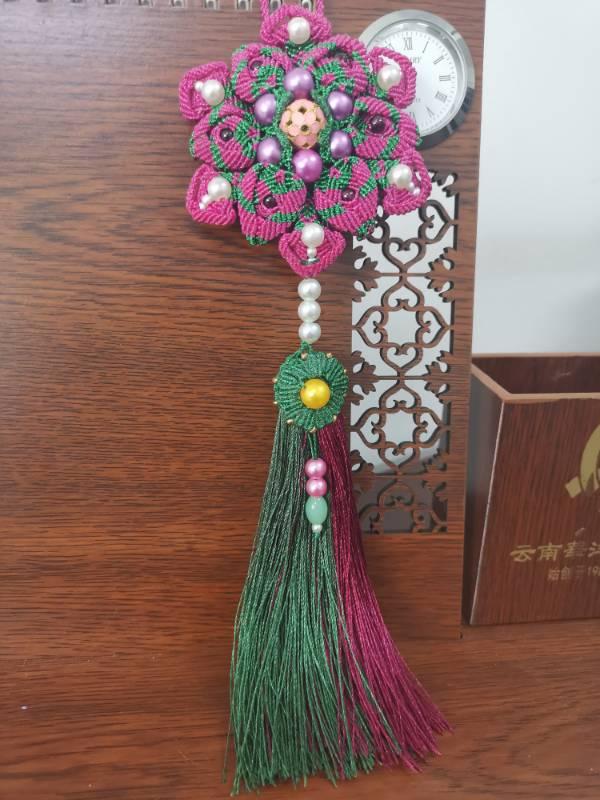 中国结论坛 仿老师的双面荷包  作品展示 101916emx4bzz7mlvutdmt