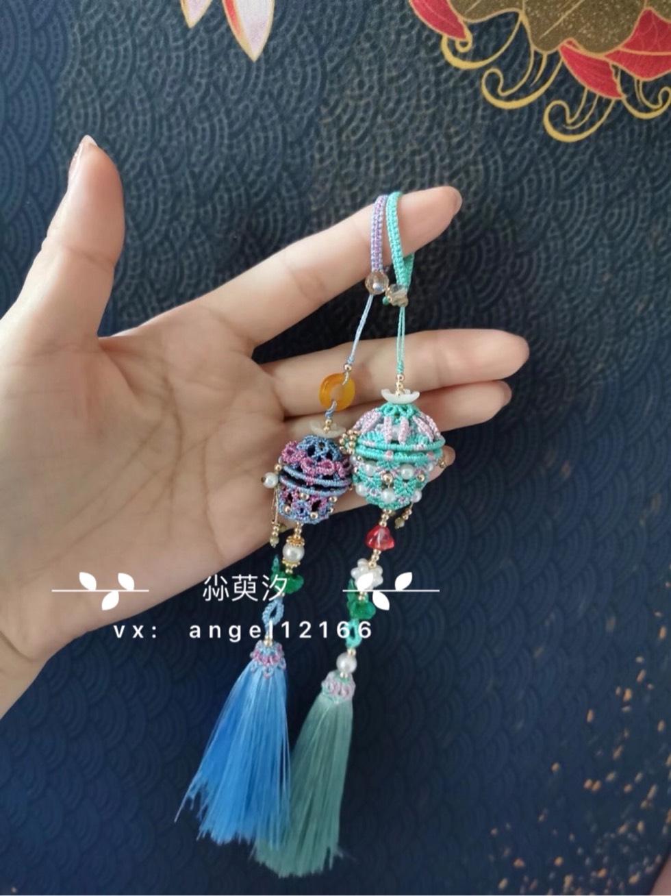 中国结论坛 迷你版小香囊 小香囊的缝制方法图解,小香囊的缝制教程,小香囊的制作方法,毛线钩小香囊图解,如何自制小香包 作品展示 163343fcp5xph7wdxzuxi5