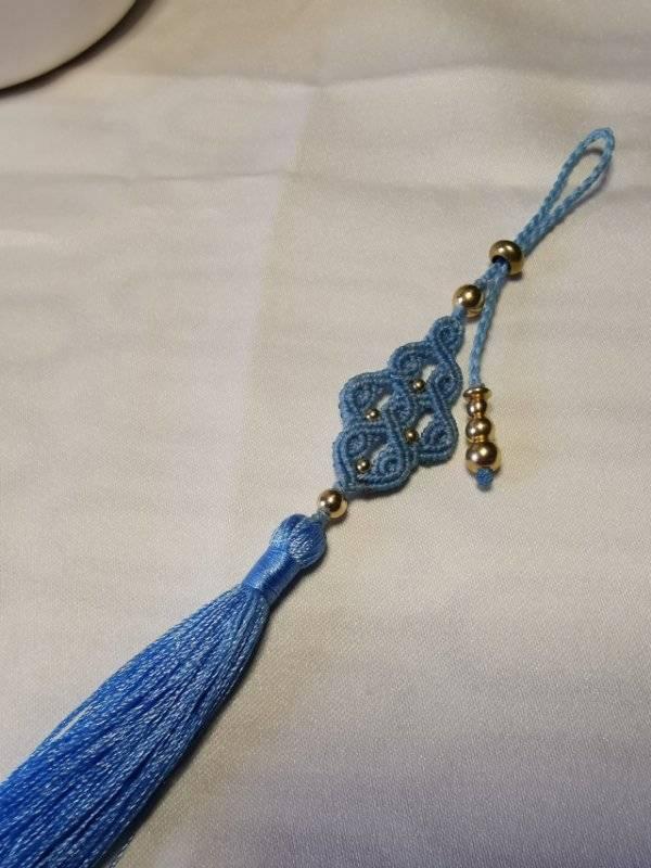 中国结论坛 学习六线包珠  作品展示 212447e1eq4p4we6ltiddy