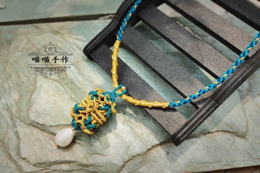 中国结论坛 【灵珑】系列仿烧蓝版 点翠和仿点翠的区别,仿烧蓝和烧蓝的区别,仿点翠用什么胶水,仿点翠打铜胎教程,仿点翠怎么做 作品展示 220053gty1msv2ldzh1mho