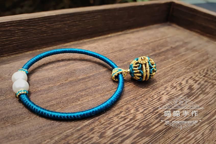 中国结论坛 【灵珑】系列仿烧蓝版 点翠和仿点翠的区别,仿烧蓝和烧蓝的区别,仿点翠用什么胶水,仿点翠打铜胎教程,仿点翠怎么做 作品展示 220055fwxr2owde3dwefrx