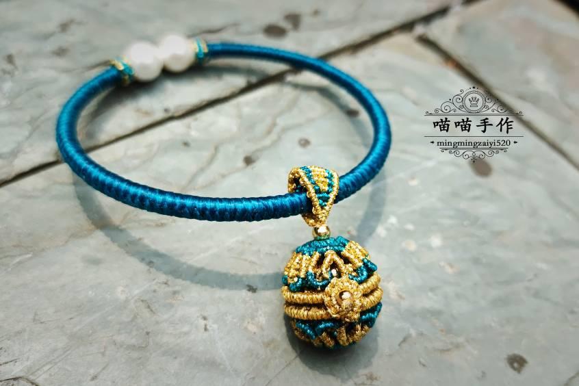 中国结论坛 【灵珑】系列仿烧蓝版 点翠和仿点翠的区别,仿烧蓝和烧蓝的区别,仿点翠用什么胶水,仿点翠打铜胎教程,仿点翠怎么做 作品展示 220100ter5rq7qq0lwffmo