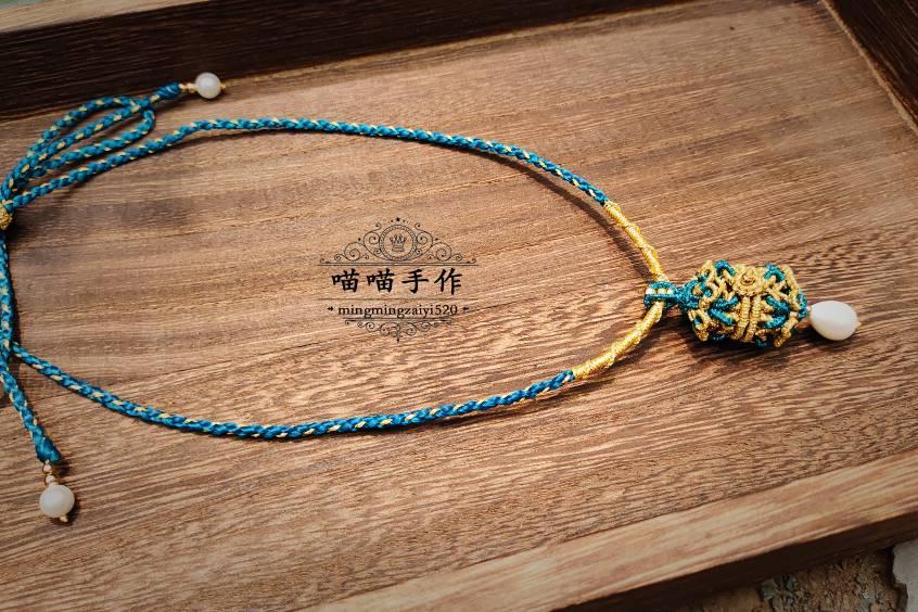 中国结论坛 【灵珑】系列仿烧蓝版 点翠和仿点翠的区别,仿烧蓝和烧蓝的区别,仿点翠用什么胶水,仿点翠打铜胎教程,仿点翠怎么做 作品展示 220100yloufuruuuzjhrub