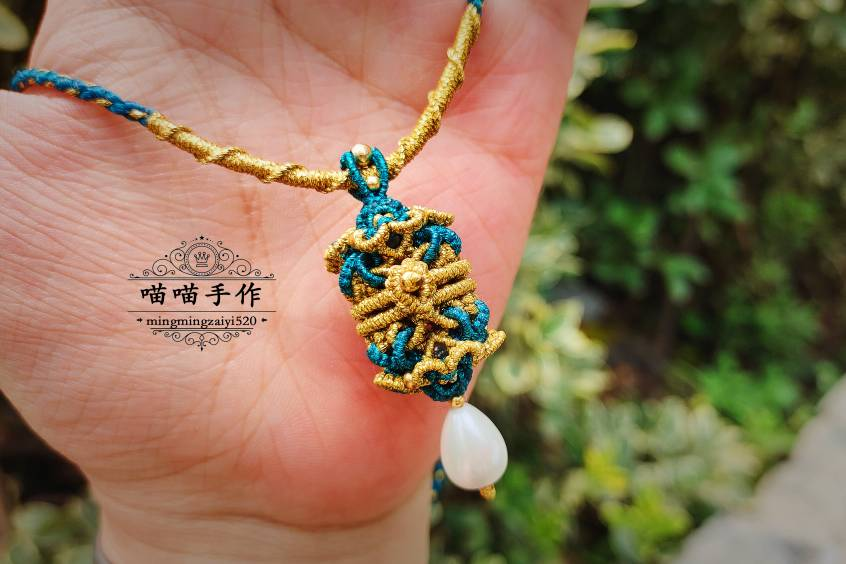 中国结论坛 【灵珑】系列仿烧蓝版 点翠和仿点翠的区别,仿烧蓝和烧蓝的区别,仿点翠用什么胶水,仿点翠打铜胎教程,仿点翠怎么做 作品展示 220101nvvvqqztmwzwotmw
