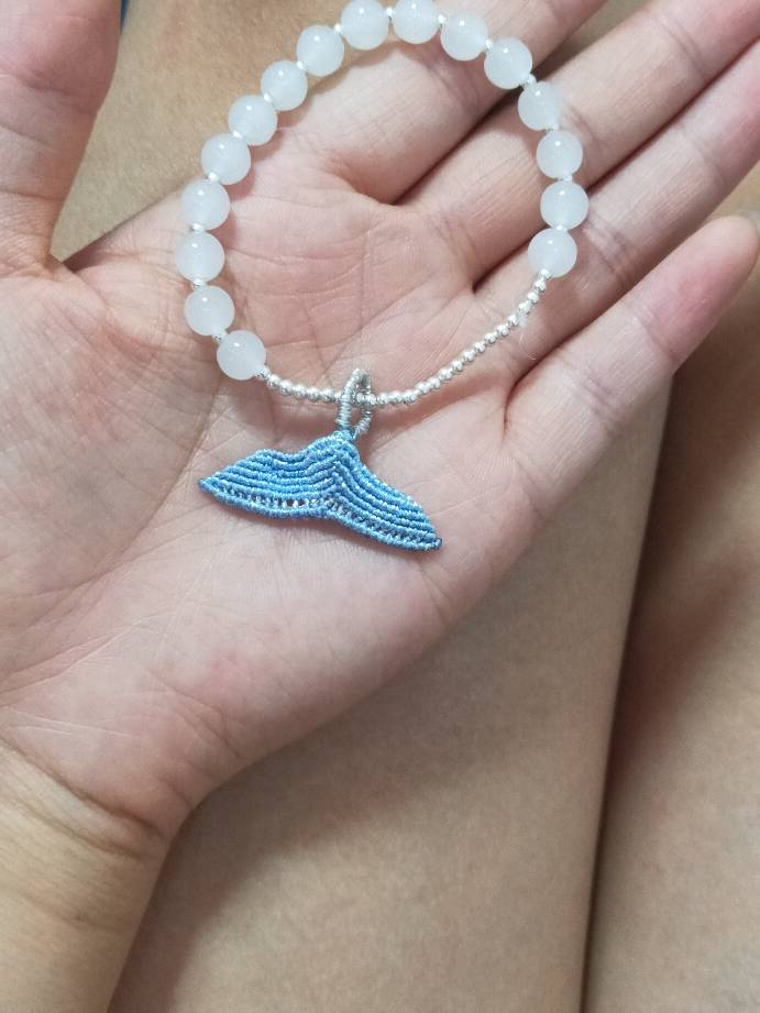中国结论坛 我的鲸鱼尾巴好像不是那么好看,帮忙给看看 那么好,好看,看看,帮忙,那么 作品展示 223223isdzob5ktb55adi5