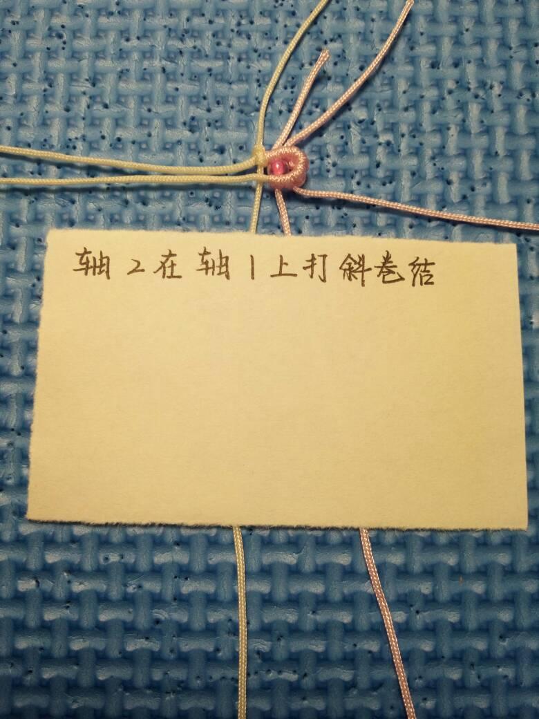 中国结论坛 小猫爪教程 教程,猫爪手工制作,用粘土做猫爪笔,手工猫爪子怎么做,用粘土做猫爪书签 图文教程区 153210l2r0a3t33aarxrsf