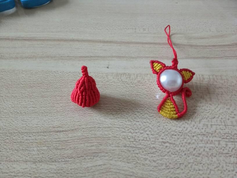 中国结论坛 猫咪和葫芦 葫芦代表什么,葫芦怎么挂,猫咪踩奶,观赏葫芦,猫咪品种 作品展示 063612d8ulwafslrcr2uz8