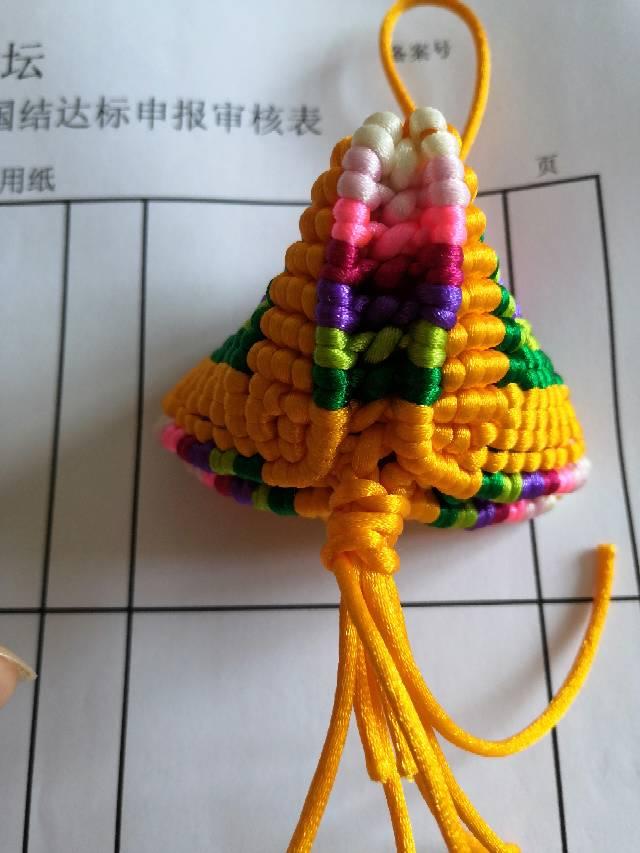 中国结论坛   中国绳结艺术分级达标审核 065808fboxcxsxb3ssmz4z
