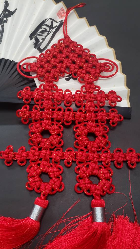 中国结论坛 冰花双囍 冰花的形状像什么,冰花什么样子,冰花还会像,冰花的意思 作品展示 214237xic8ocewutop8zyj