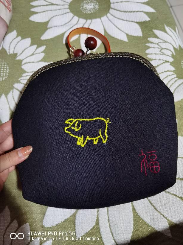 中国结论坛 口金包 圆形口金包图纸画法,口金包的历史,口金包的起源,口金包制作,如何上口金 作品展示 234555df6ymlhlzxzs0axx
