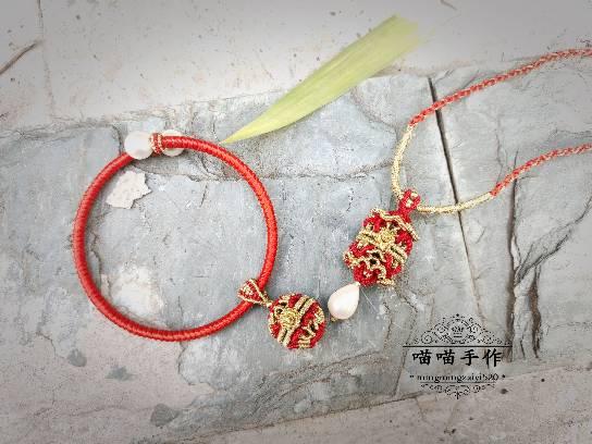 中国结论坛 【灵珑】系列小黑和小红 和小红,小黑,系列,灵珑 作品展示 201846vvu8qugzbwjg2qjv