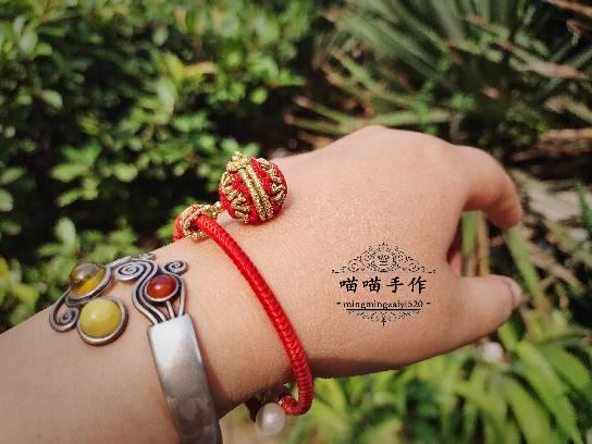 中国结论坛 【灵珑】系列小黑和小红 和小红,小黑,系列,灵珑 作品展示 201848rjzc7cteywwtv9ew