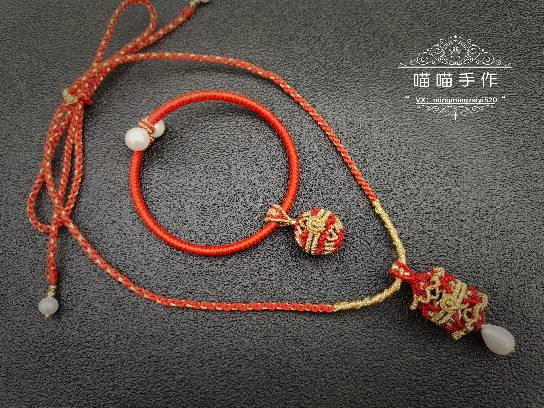 中国结论坛 【灵珑】系列小黑和小红 和小红,小黑,系列,灵珑 作品展示 201849banso8s02jfp4x90