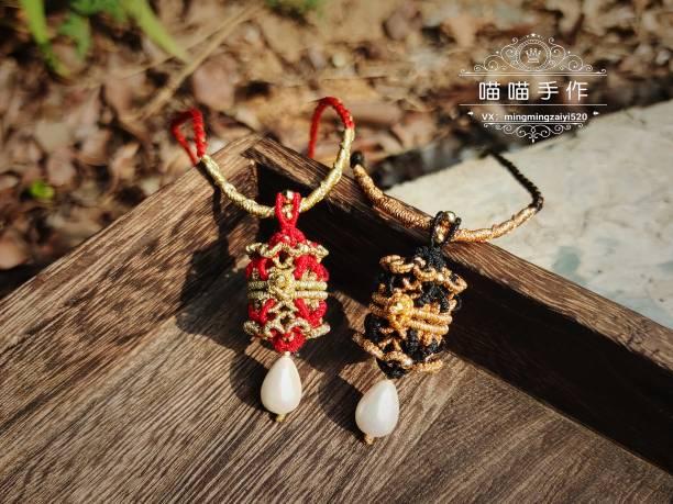 中国结论坛 【灵珑】系列小黑和小红 和小红,小黑,系列,灵珑 作品展示 201850rdxr88q9163y8wh9