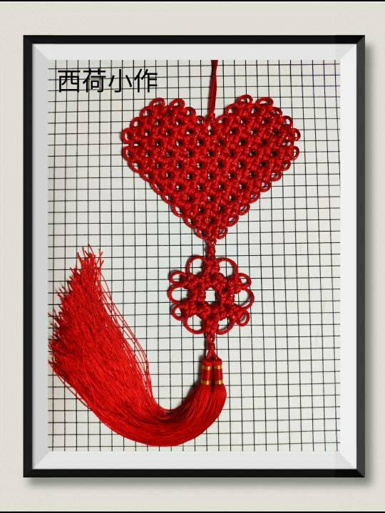 中国结论坛 冰花练习 练习,冰花 作品展示 232234u4gbozftst4qbdg4