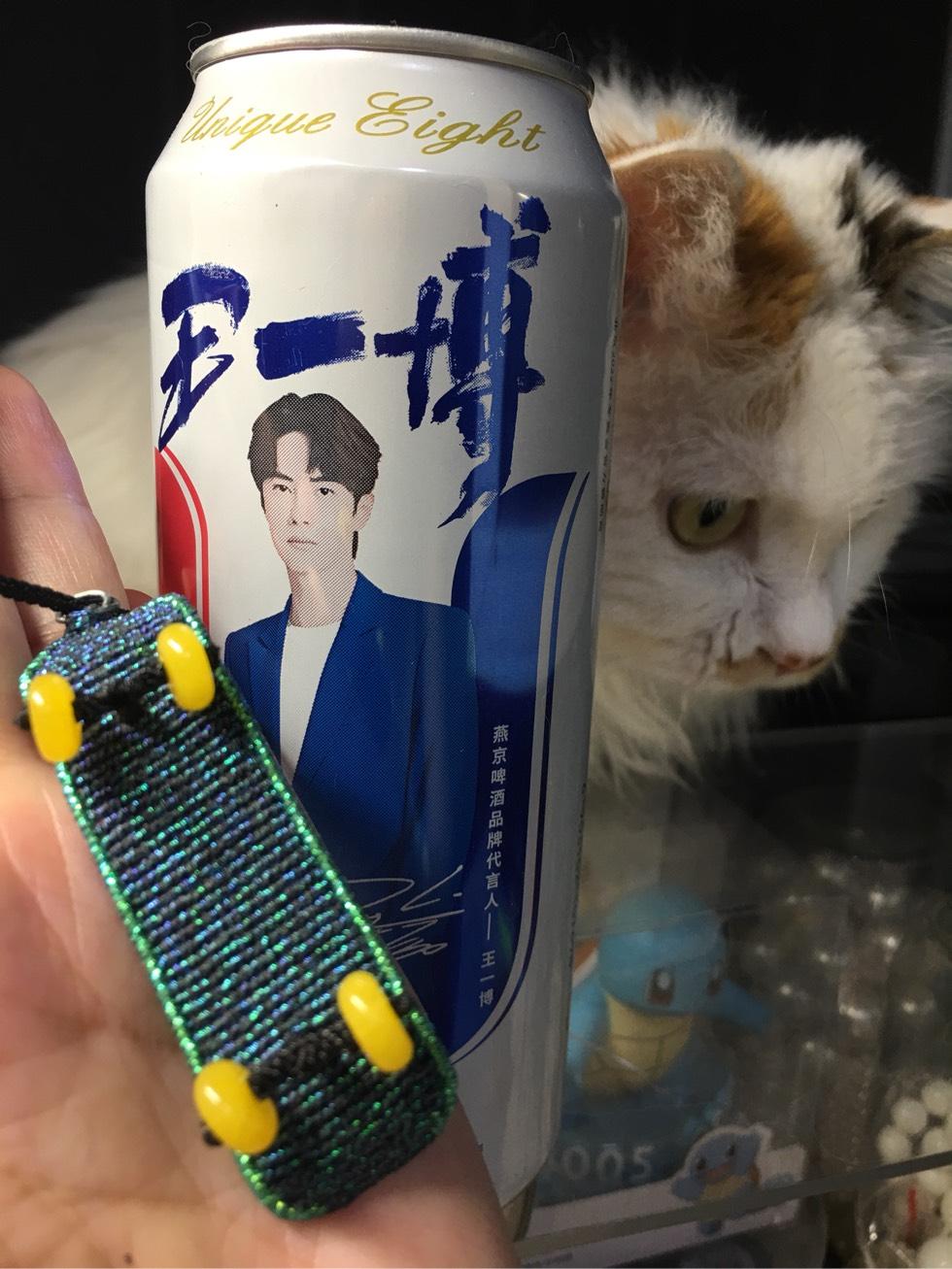 中国结论坛 萌萌哒小滑板 大滑板和小滑板的区别,两个小的滑板叫什么,小鱼板和滑板的区别,特别小的滑板 作品展示 133553u4qvcgqc77vur29a