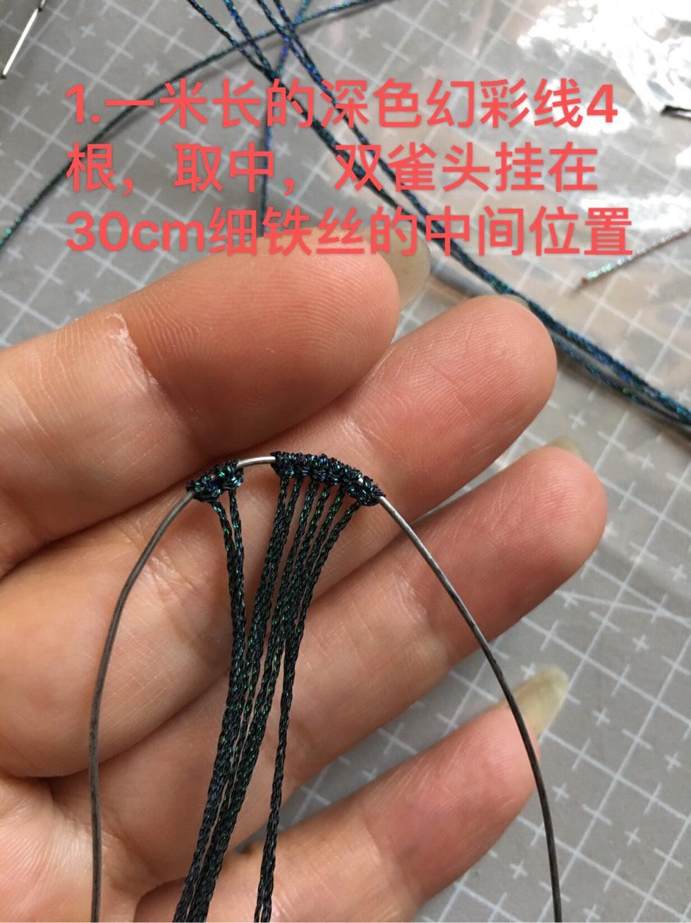 中国结论坛 萌萌哒小滑板 大滑板和小滑板的区别,两个小的滑板叫什么,小鱼板和滑板的区别,特别小的滑板 作品展示 133556p5gz8pwlzfos5z2p