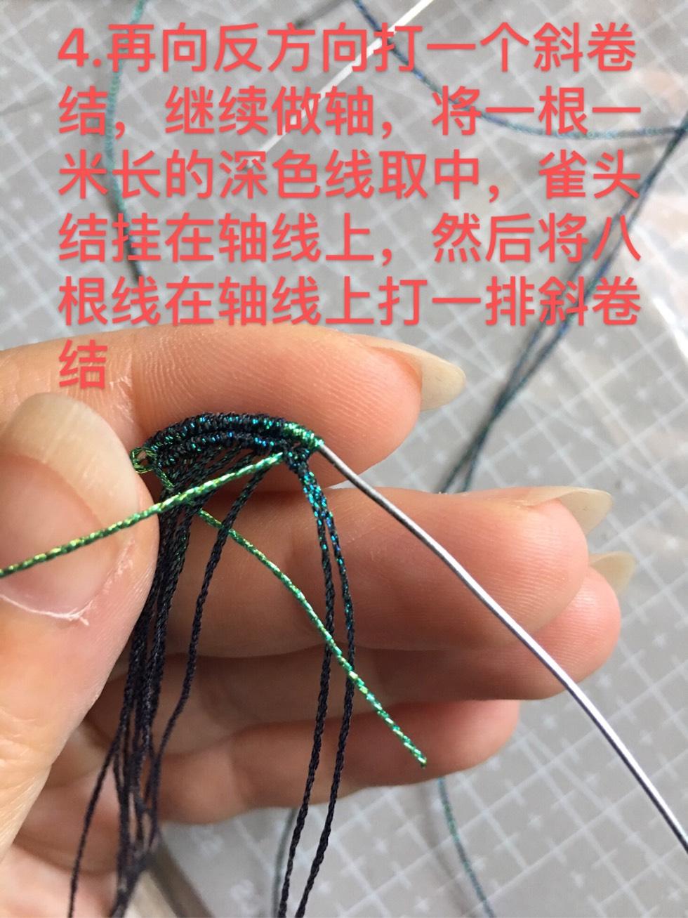 中国结论坛 萌萌哒小滑板 大滑板和小滑板的区别,两个小的滑板叫什么,小鱼板和滑板的区别,特别小的滑板 作品展示 133600ri1dunzae64dbbae