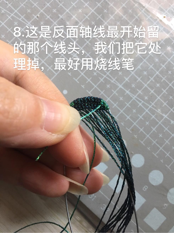 中国结论坛 萌萌哒小滑板 大滑板和小滑板的区别,两个小的滑板叫什么,小鱼板和滑板的区别,特别小的滑板 作品展示 133611vzt7x3terct734et