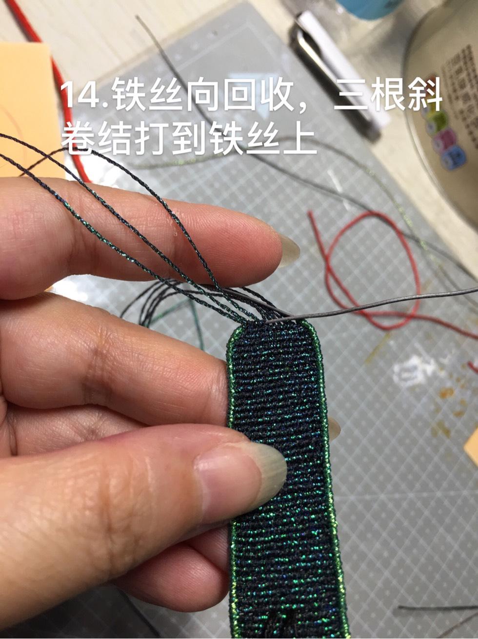 中国结论坛 萌萌哒小滑板 大滑板和小滑板的区别,两个小的滑板叫什么,小鱼板和滑板的区别,特别小的滑板 作品展示 133620shvvjvvnemg9we7o