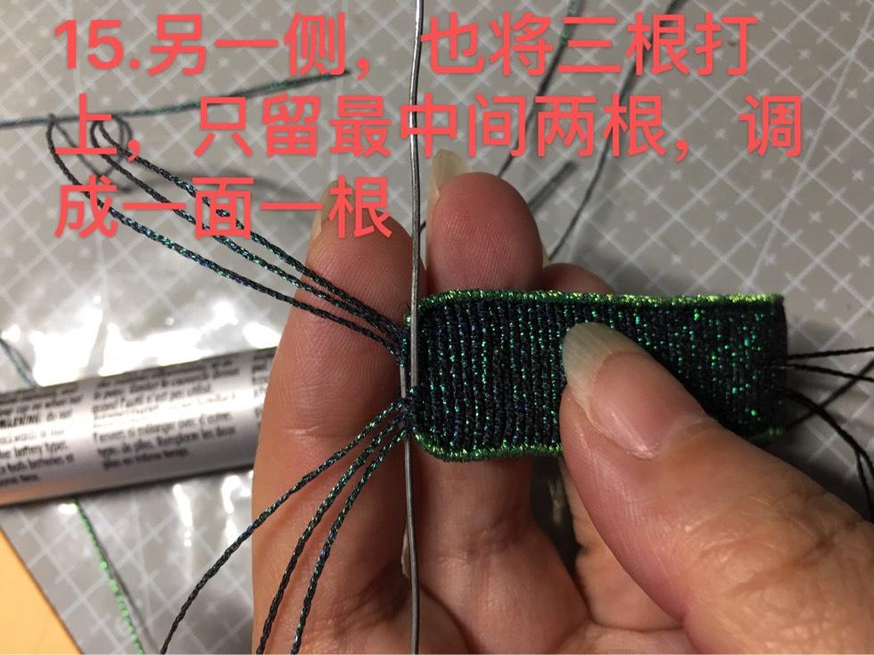 中国结论坛 萌萌哒小滑板 大滑板和小滑板的区别,两个小的滑板叫什么,小鱼板和滑板的区别,特别小的滑板 作品展示 133621htjylaxay6y99wtl