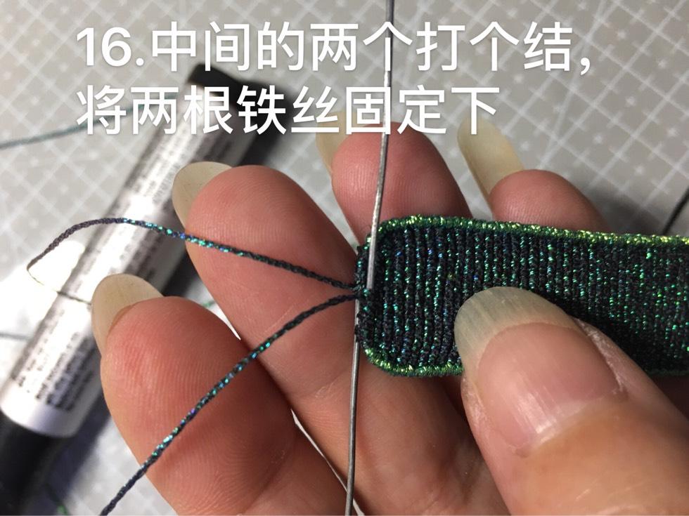 中国结论坛 萌萌哒小滑板 大滑板和小滑板的区别,两个小的滑板叫什么,小鱼板和滑板的区别,特别小的滑板 作品展示 133622db09rhltrr2ovzz6