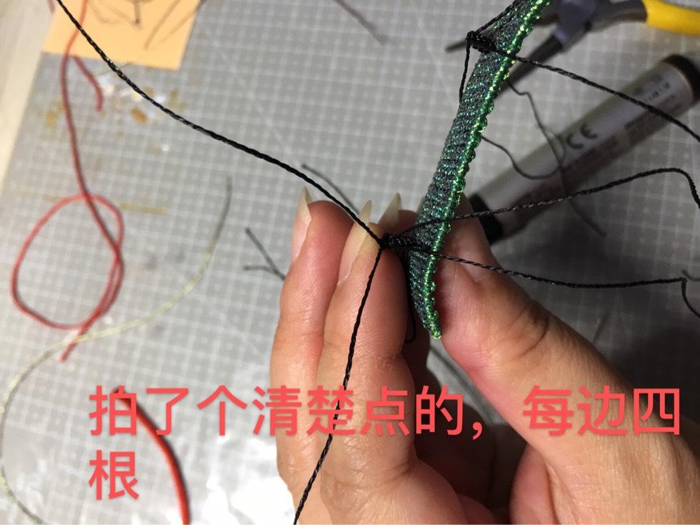 中国结论坛 萌萌哒小滑板 大滑板和小滑板的区别,两个小的滑板叫什么,小鱼板和滑板的区别,特别小的滑板 作品展示 133633msotq882xrg1otk1