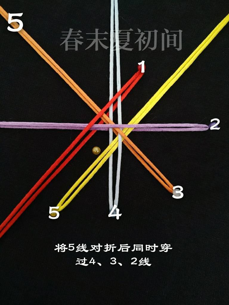 中国结论坛 《簇锦经筒》 转经筒,转经筒教程,小挂饰 图文教程区 183208nwocwdlwbn6ndcc6