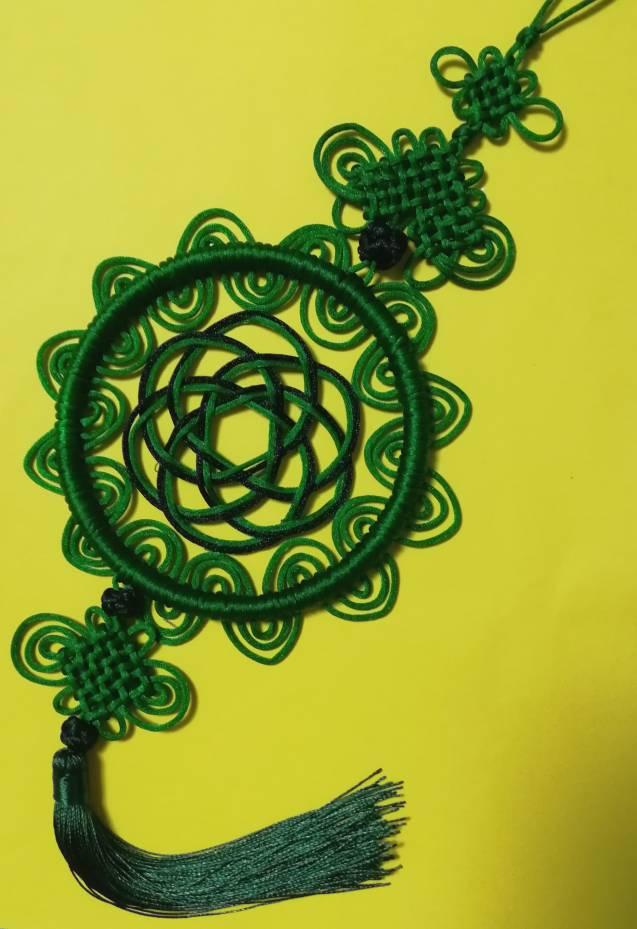 中国结论坛 花团锦簇 花团锦簇,花团锦簇小说,形容花盛开很美的诗句,花团锦簇可以形容花吗 作品展示 083630vf4qq5f32302q33d