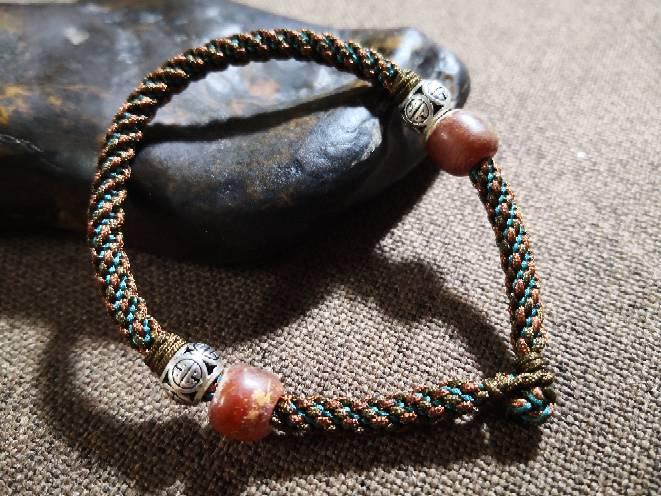 中国结论坛 手链集合 手链,集合,手链多少颗珠子最好,潘多拉手链,男士手链 作品展示 101805laonc2ao9aac22ma