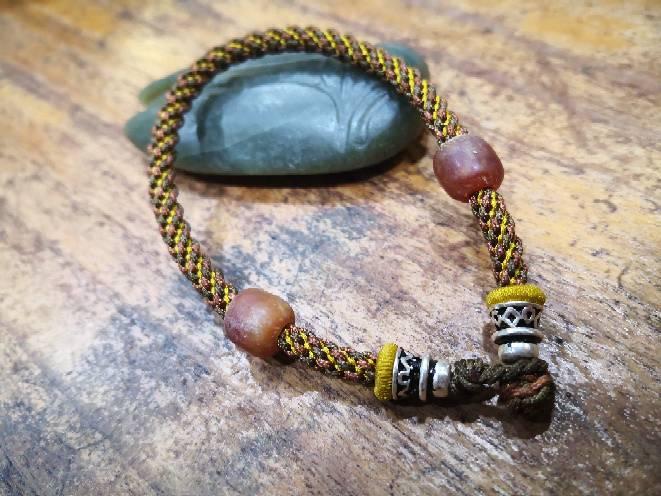 中国结论坛 手链集合 手链,集合,手链多少颗珠子最好,潘多拉手链,男士手链 作品展示 101807yhh066stlth5r6nh