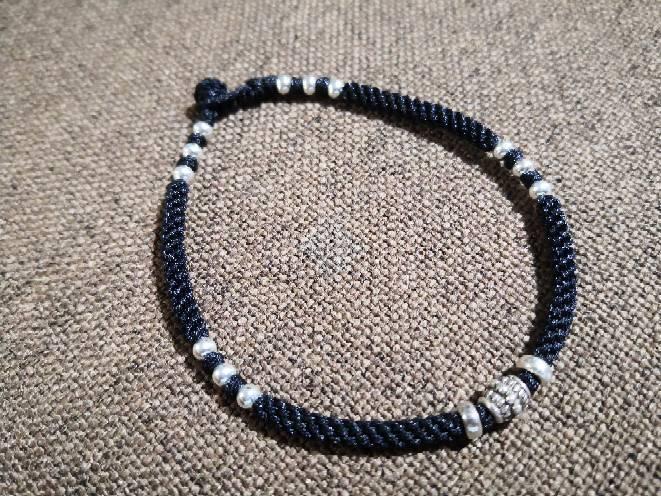 中国结论坛 手链集合 手链,集合,手链多少颗珠子最好,潘多拉手链,男士手链 作品展示 101810mqz3y6cpqz8k339q