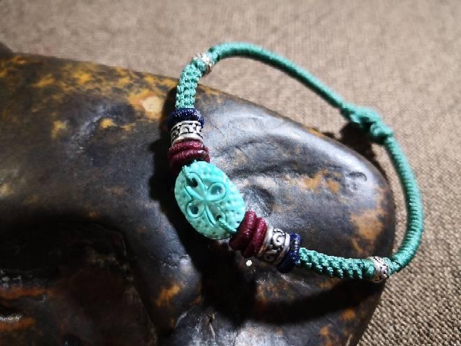 中国结论坛 手链集合 手链,集合,手链多少颗珠子最好,潘多拉手链,男士手链 作品展示 101813gf2qqqi8p00ptp2p