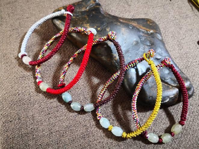 中国结论坛 手链集合 手链,集合,手链多少颗珠子最好,潘多拉手链,男士手链 作品展示 101814szws8pwwjkprjopv