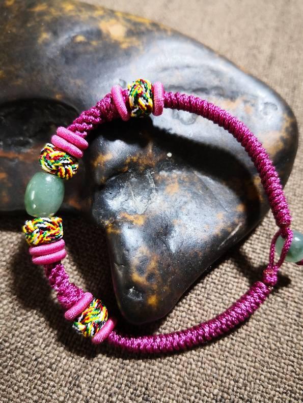 中国结论坛 手链集合 手链,集合,手链多少颗珠子最好,潘多拉手链,男士手链 作品展示 101816c7pw8jwvc7sx6spc