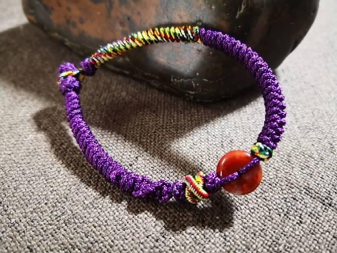 中国结论坛 手链集合 手链,集合,手链多少颗珠子最好,潘多拉手链,男士手链 作品展示 101817cr5b47zy35rr7rpb