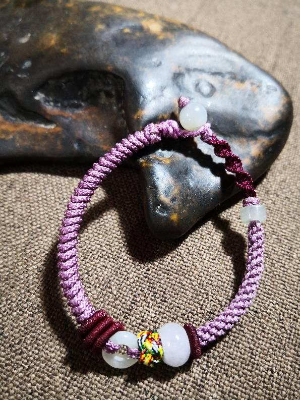 中国结论坛 手链集合 手链,集合,手链多少颗珠子最好,潘多拉手链,男士手链 作品展示 101817verdre0x3z8sdx88