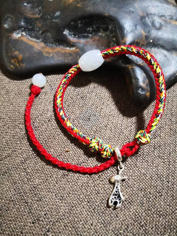 中国结论坛 手链集合 手链,集合,手链多少颗珠子最好,潘多拉手链,男士手链 作品展示 101819akigvvpgzzatgacy