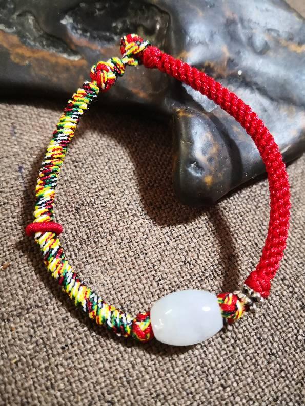 中国结论坛 手链集合 手链,集合,手链多少颗珠子最好,潘多拉手链,男士手链 作品展示 101820zwlaj7elkmmziuuu