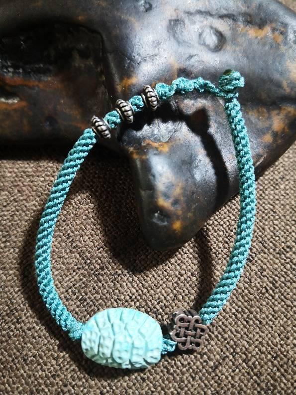 中国结论坛 手链集合 手链,集合,手链多少颗珠子最好,潘多拉手链,男士手链 作品展示 101821jk4nissmncm4kbss