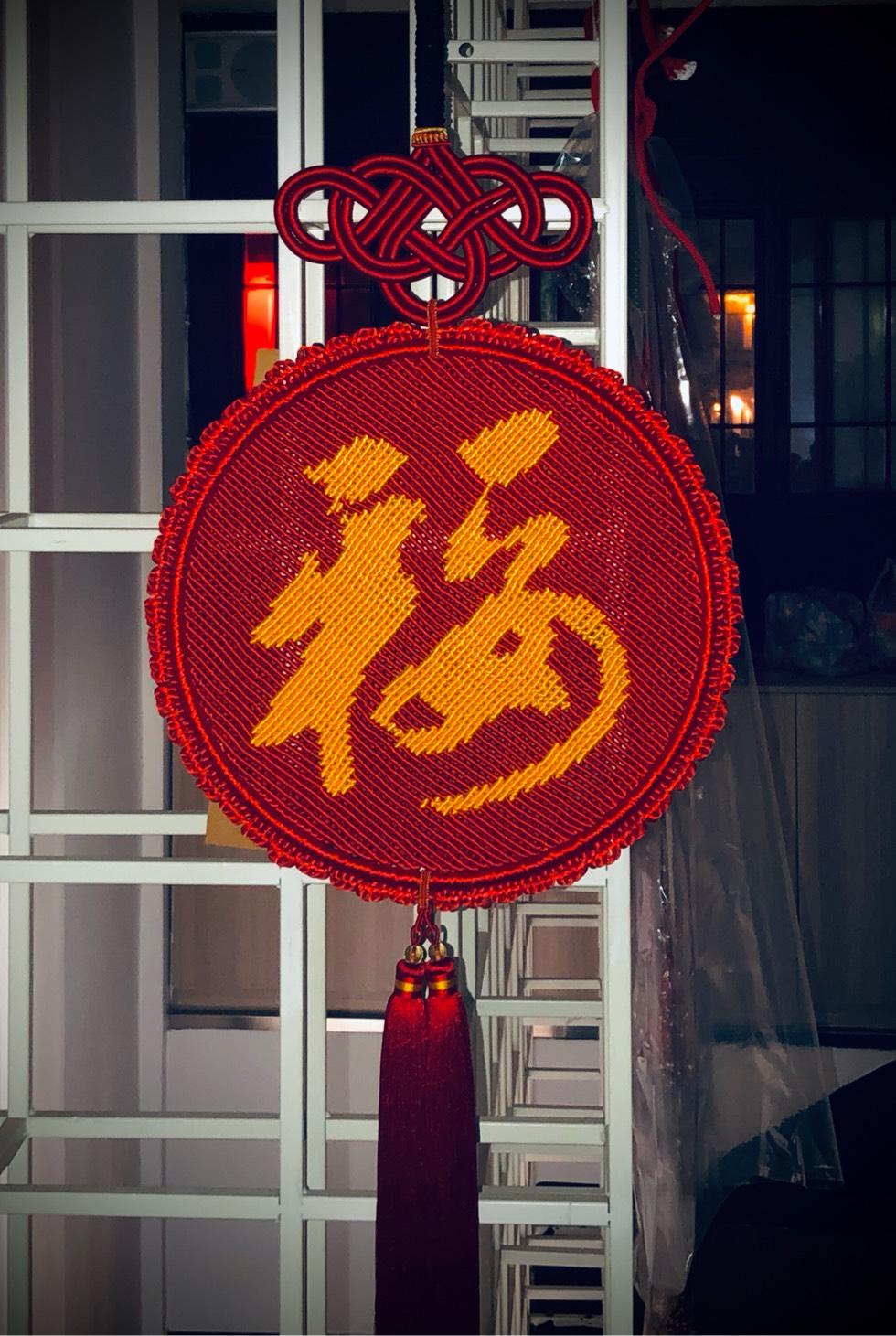 中国结论坛 感谢老师的素材 感谢,感谢老师,老师,素材,名人受老师影响的事例 作品展示 181343t89dvgvlh9j18e8x
