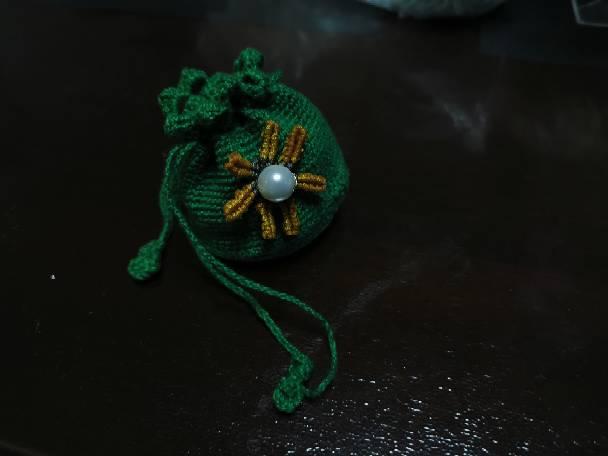 中国结论坛 小花朵耳机包 小花,小花朵,花朵,耳机,大花朵包包钩织 作品展示 220717atmw2jtwn1m6ni7m