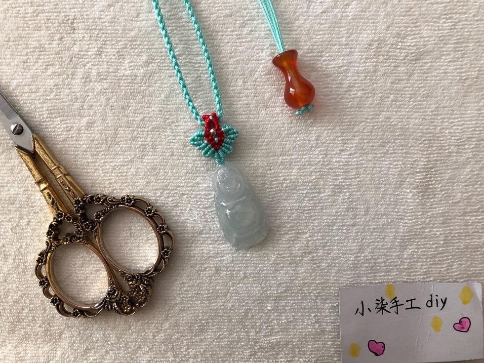 中国结论坛 最近编织的小挂件 最近,编织,小挂,挂件,玉线编织小挂件 作品展示 135156vnbueb1s1mbb466u