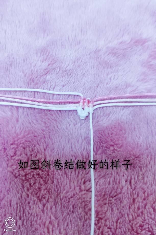 中国结论坛 小雏菊手链 手链,小雏菊,雏菊,小雏菊手链的编织方法,绳编小雏菊教程 图文教程区 023052dd7bie7ii7sh7nxu