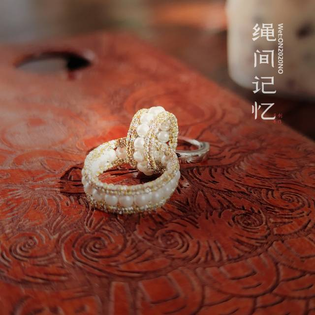 中国结论坛 论线材对结绳作品的重要性 作品的重要性,音频线的重要性,耳机线重要吗 作品展示 163335g6teg3d63l46mimi