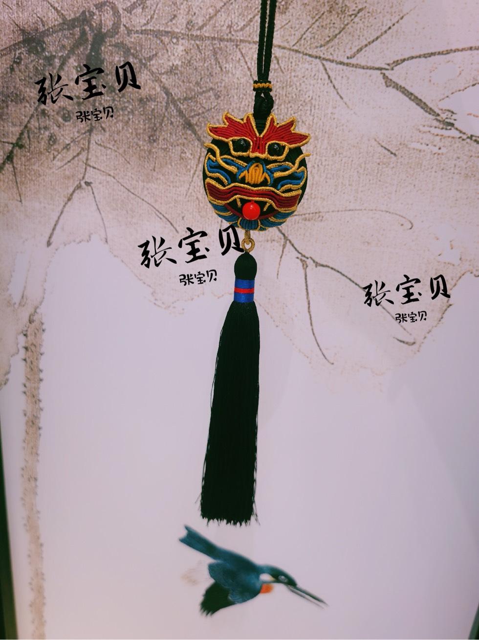 中国结论坛 完成啦 完成是什么,完成意思,卡在完成安装,保质保量完成,完成得很好 作品展示 203917irr6w31hld1r9o36