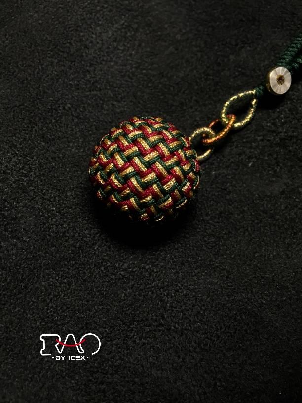 中国结论坛 球 球的种类图片,球有多少种,球都有些什么球,球 公式,下载懂球帝最新版 作品展示 134128l4yoawvu4m5yo0ro